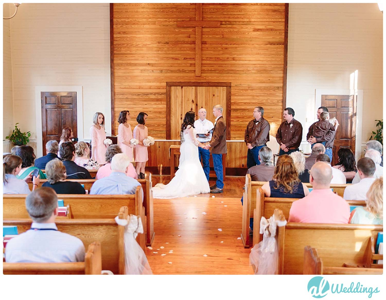 Austin Wedding | Hidden Meadows Vineyard | Alabama Wedding Photographer-44.jpg