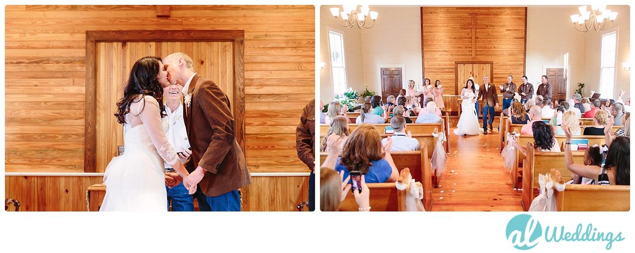 Austin Wedding | Hidden Meadows Vineyard | Alabama Wedding Photographer-45.jpg