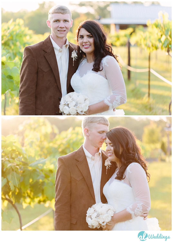 Austin Wedding | Hidden Meadows Vineyard | Alabama Wedding Photographer-49.jpg