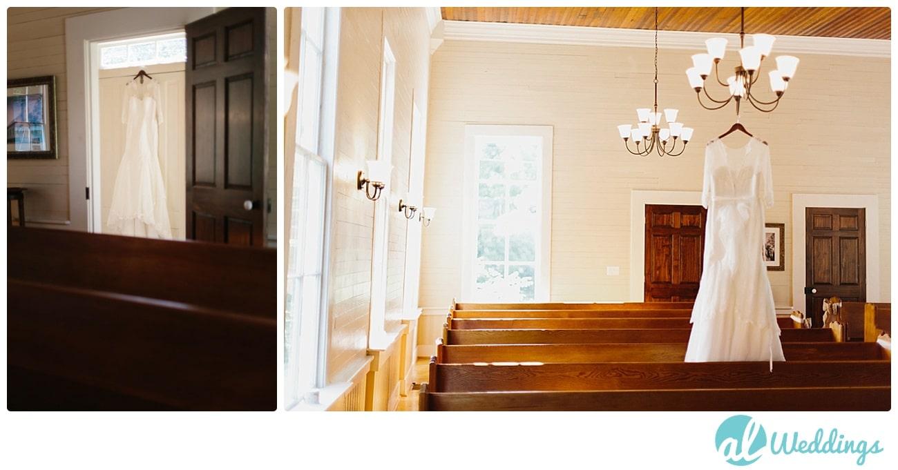 Austin Wedding | Hidden Meadows Vineyard | Alabama Wedding Photographer-5.jpg