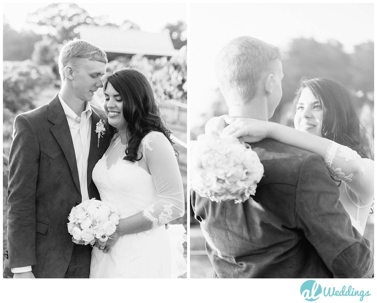 Austin Wedding | Hidden Meadows Vineyard | Alabama Wedding Photographer-52.jpg