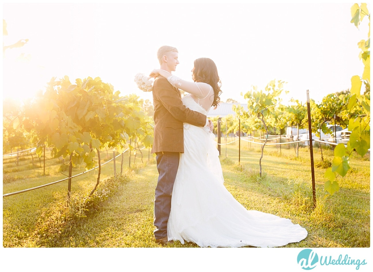 Austin Wedding | Hidden Meadows Vineyard | Alabama Wedding Photographer-56.jpg