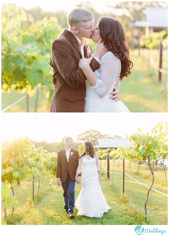 Austin-Wedding-Hidden-Meadows-Vineyard-Alabama-Wedding-Photographer-57
