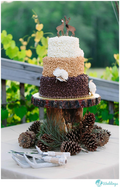 Austin Wedding | Hidden Meadows Vineyard | Alabama Wedding Photographer-63.jpg
