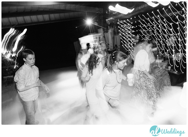 Austin Wedding | Hidden Meadows Vineyard | Alabama Wedding Photographer-66.jpg