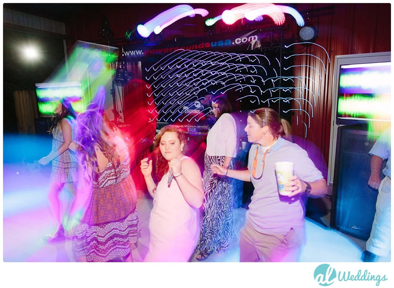 Austin Wedding | Hidden Meadows Vineyard | Alabama Wedding Photographer-67.jpg