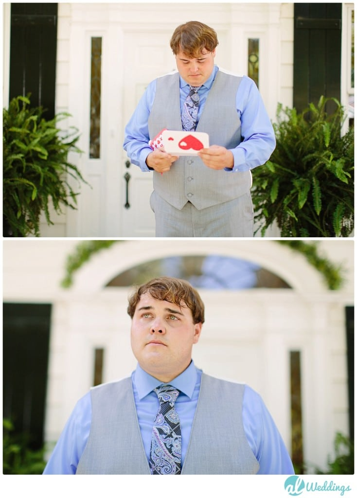 Nabors Wedding | Rosewood | Pinson, Alabama-12