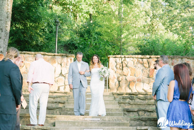 Cain Wedding Avondale Park And Villa 87 Jpg