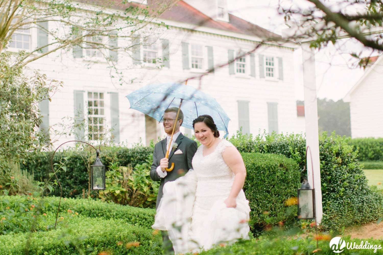 Thurber American Village Montevallo Al Wedding Photographer