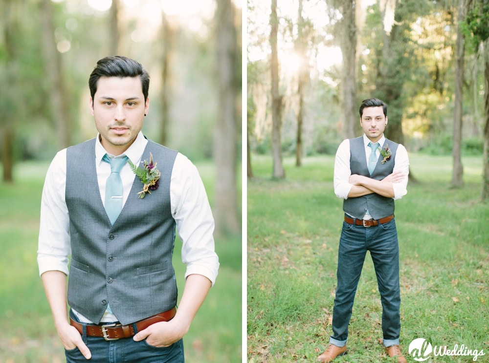 Bohemian Styled Shoot Birmingham Wedding Photographer-11