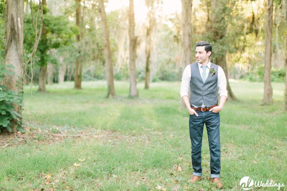 Bohemian Styled Shoot Birmingham Wedding Photographer-12