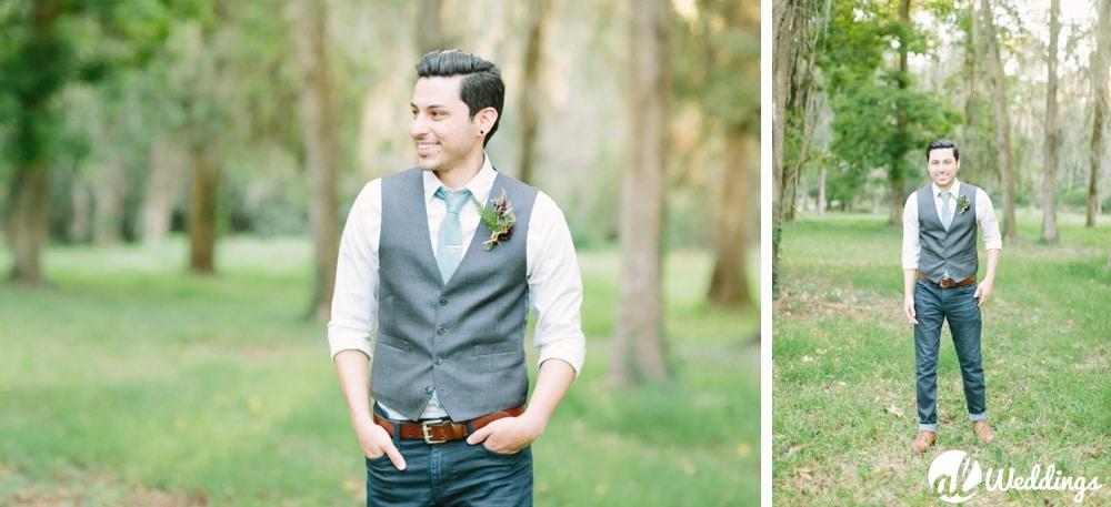 Bohemian Styled Shoot Birmingham Wedding Photographer-13