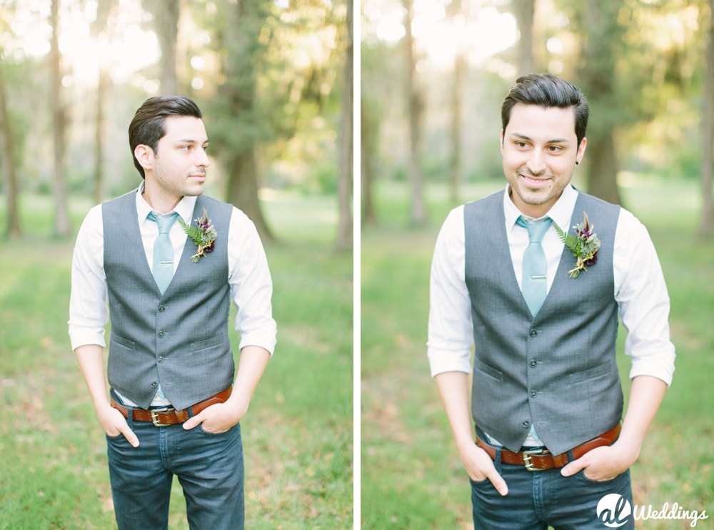 Bohemian Styled Shoot Birmingham Wedding Photographer-14