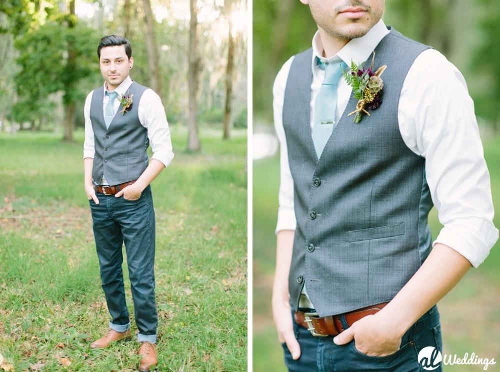 Bohemian Styled Shoot Birmingham Wedding Photographer-15