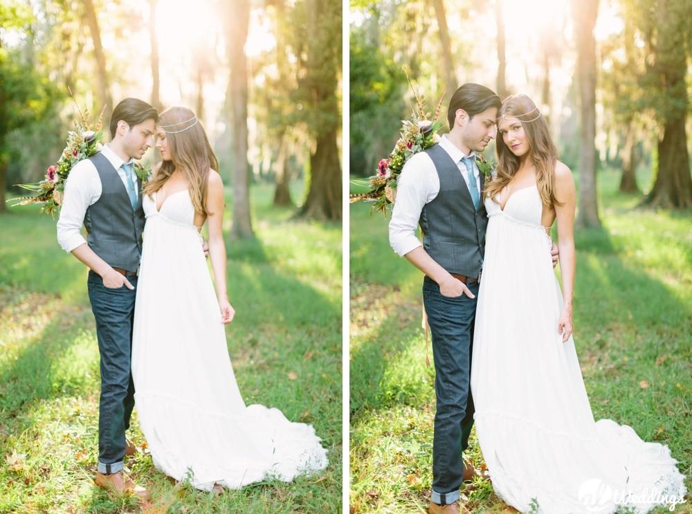 Bohemian Styled Shoot Birmingham Wedding Photographer-26