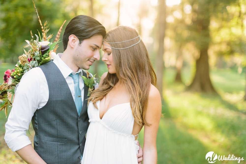 Bohemian Styled Shoot Birmingham Wedding Photographer-28