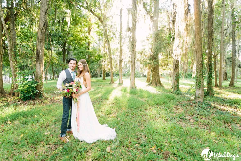 Bohemian Styled Shoot Birmingham Wedding Photographer-35
