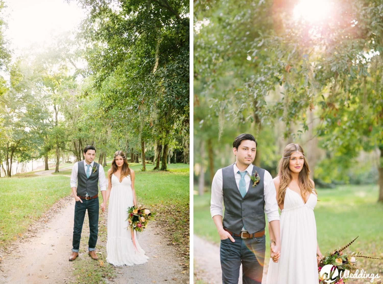 Bohemian Styled Shoot Birmingham Wedding Photographer-39
