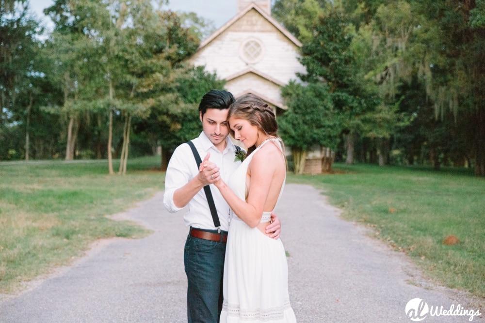 Bohemian Styled Shoot Birmingham Wedding Photographer-4