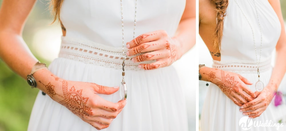 Bohemian Styled Shoot Birmingham Wedding Photographer-6