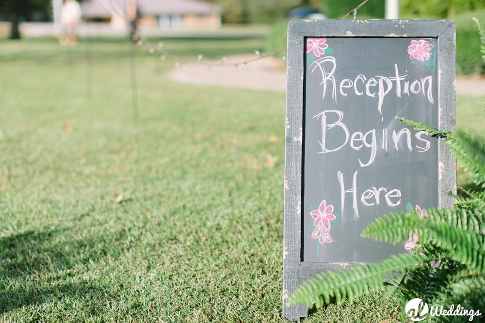 Meg + Dean | Back Yard Wedding | huntsville, Alabama Photographer-126