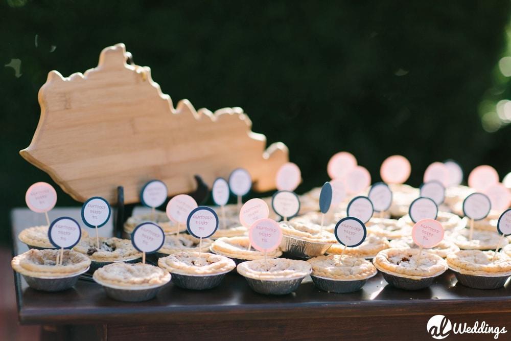 Meg + Dean | Back Yard Wedding | huntsville, Alabama Photographer-136