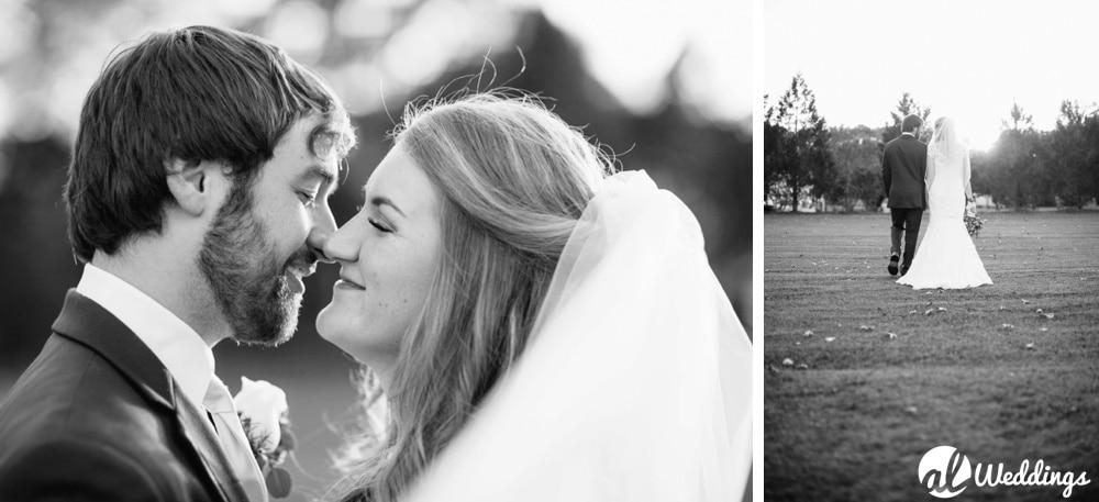 Meg + Dean | Back Yard Wedding | huntsville, Alabama Photographer-169