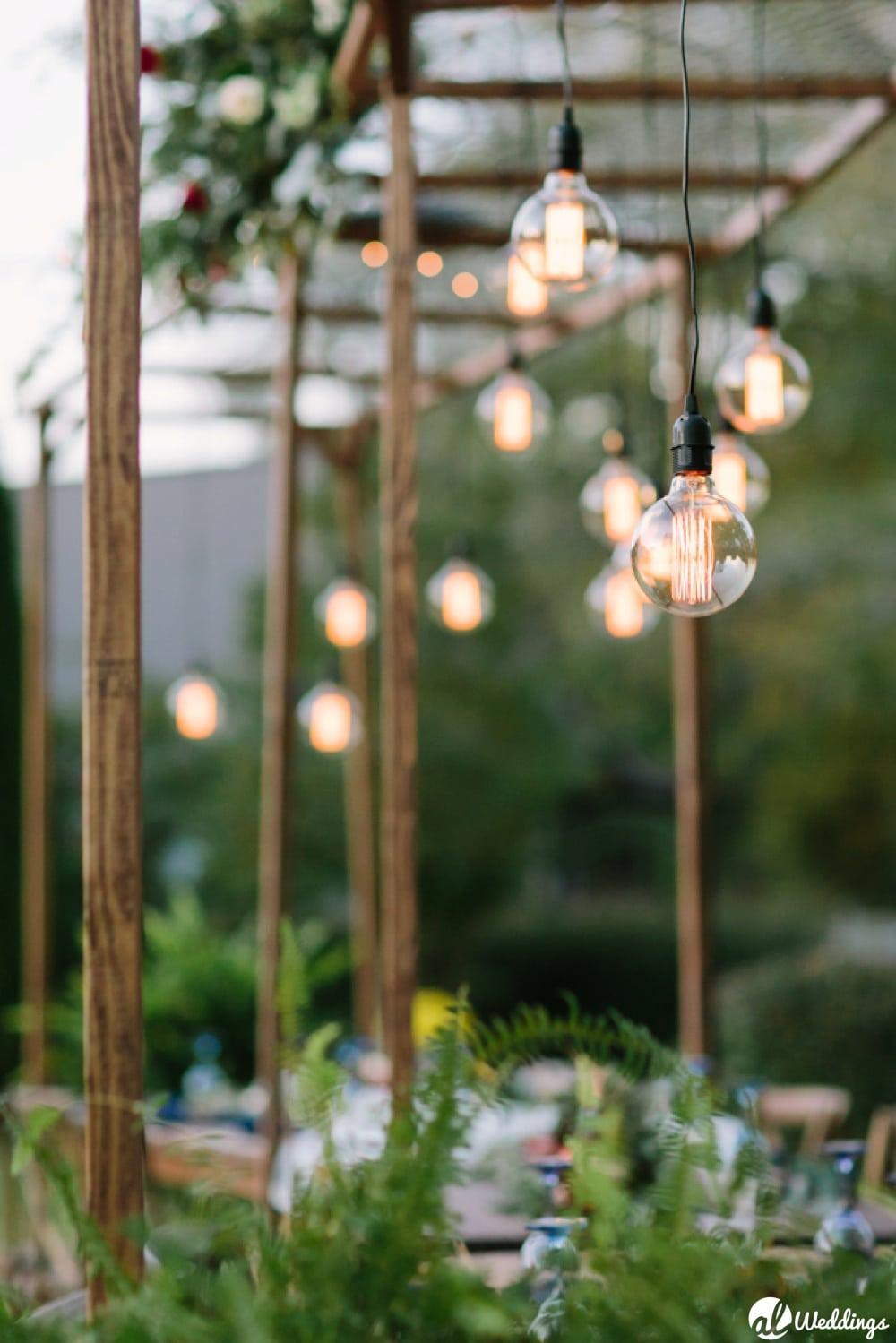 Meg + Dean | Back Yard Wedding | huntsville, Alabama Photographer-179