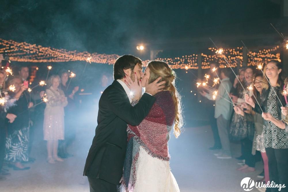 Meg + Dean | Back Yard Wedding | huntsville, Alabama Photographer-187
