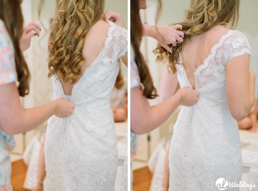 Meg + Dean | Back Yard Wedding | huntsville, Alabama Photographer-22