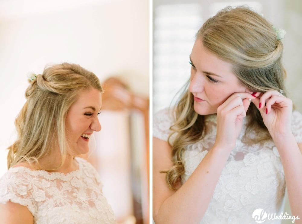 Meg + Dean | Back Yard Wedding | huntsville, Alabama Photographer-30