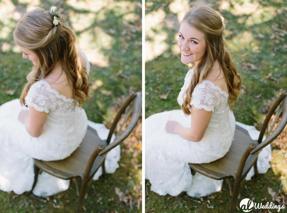 Meg + Dean | Back Yard Wedding | huntsville, Alabama Photographer-49