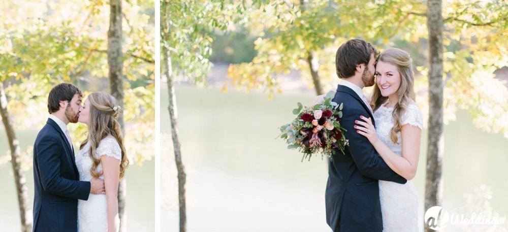 Me g + Dean | Back Yard Wedding | huntsville, Alabama Photographer-62