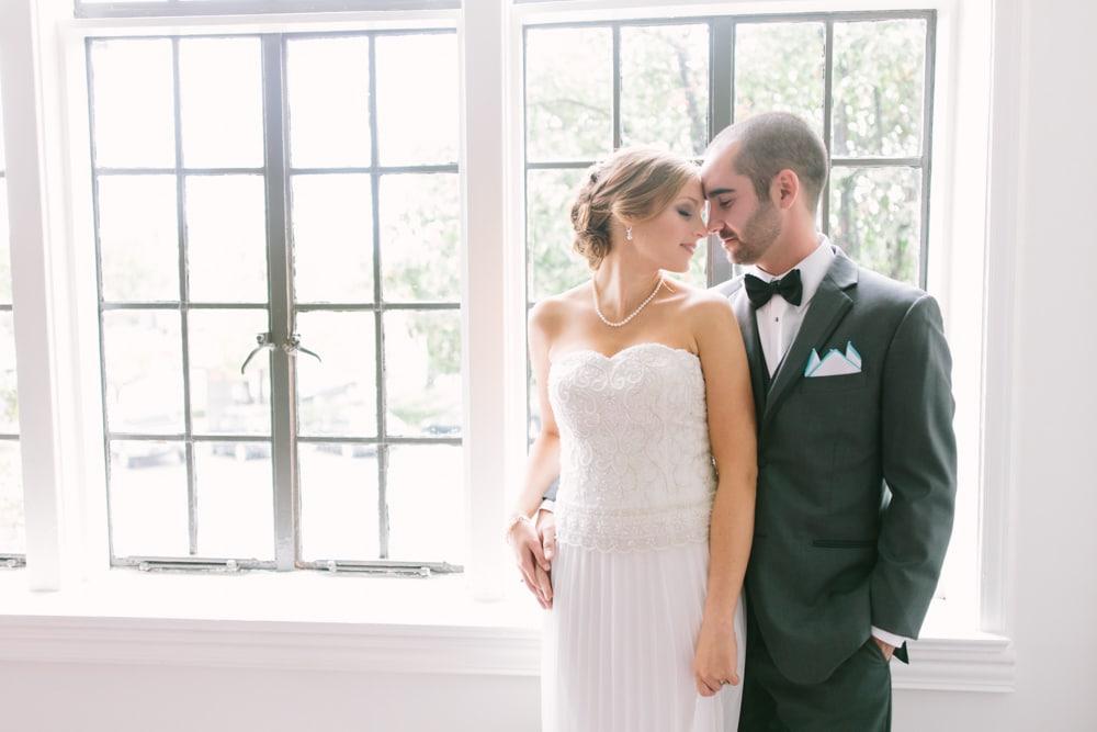 Caywood + Feliks | Wedding