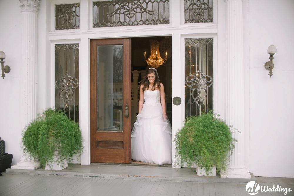 Ardner Wedding Eufaula Al Shorter Mansion Photographer 26