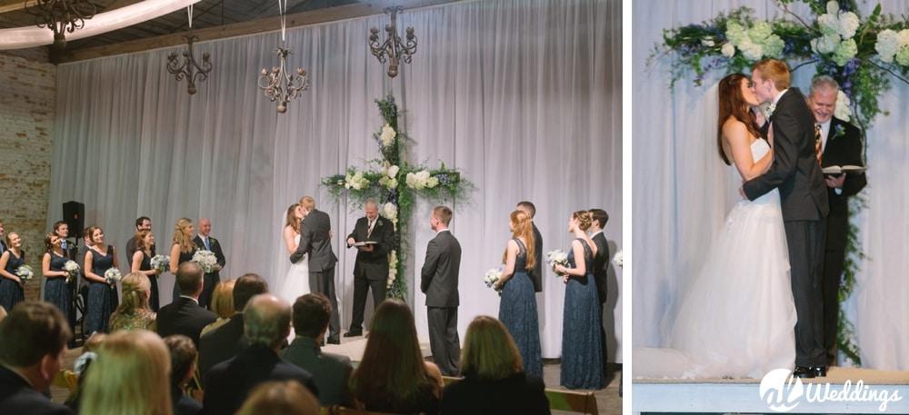 Ardner Wedding Eufaula Al Shorter Mansion Photographer 44