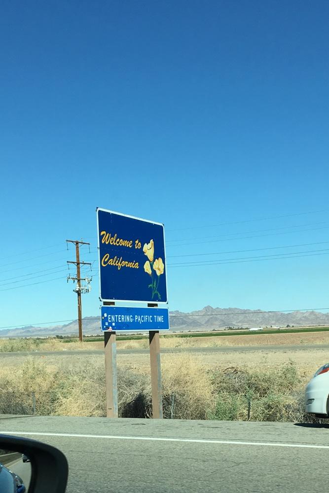 California Road Tip39