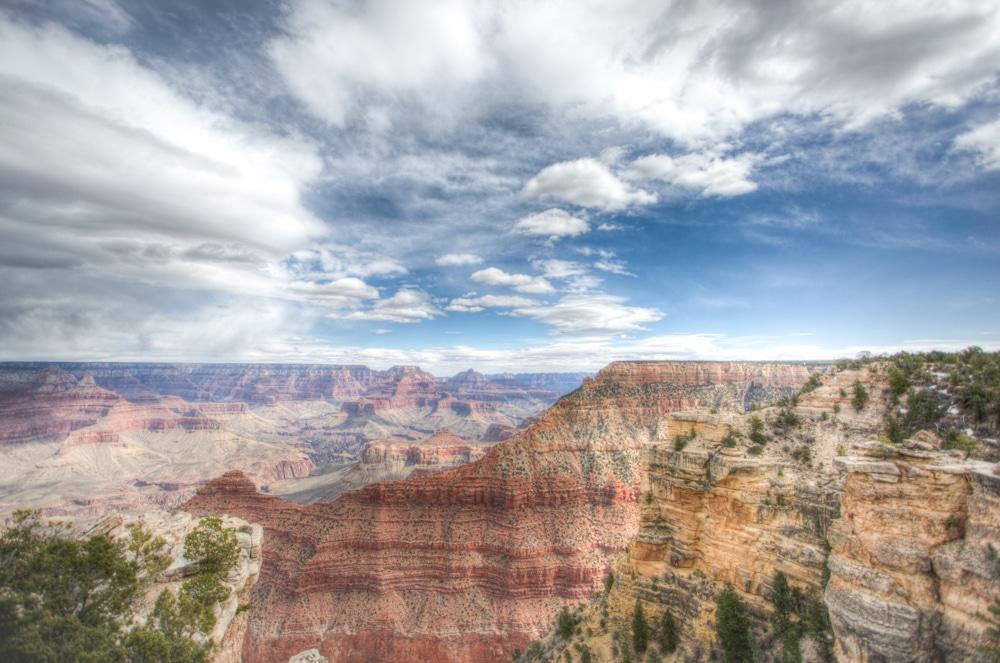 Grand Canyon Vacation18