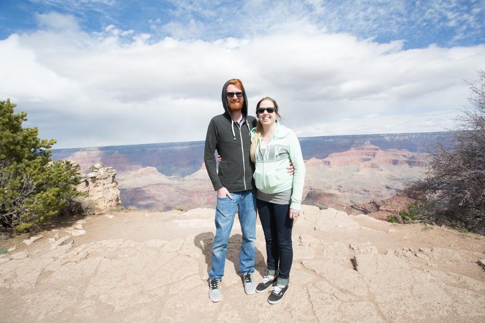 Grand Canyon Vacation20