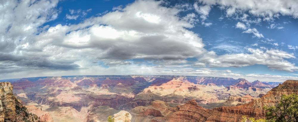 Grand Canyon Vacation21