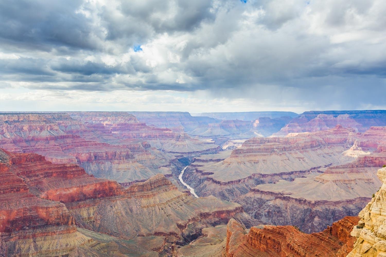Grand Canyon Vacation23