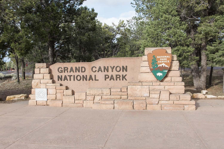 Grand Canyon Vacation25