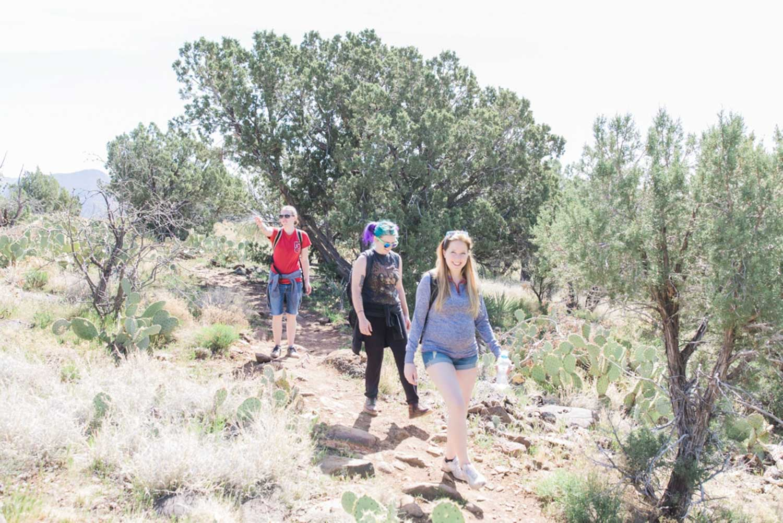 Sedona Arizona Vacation11