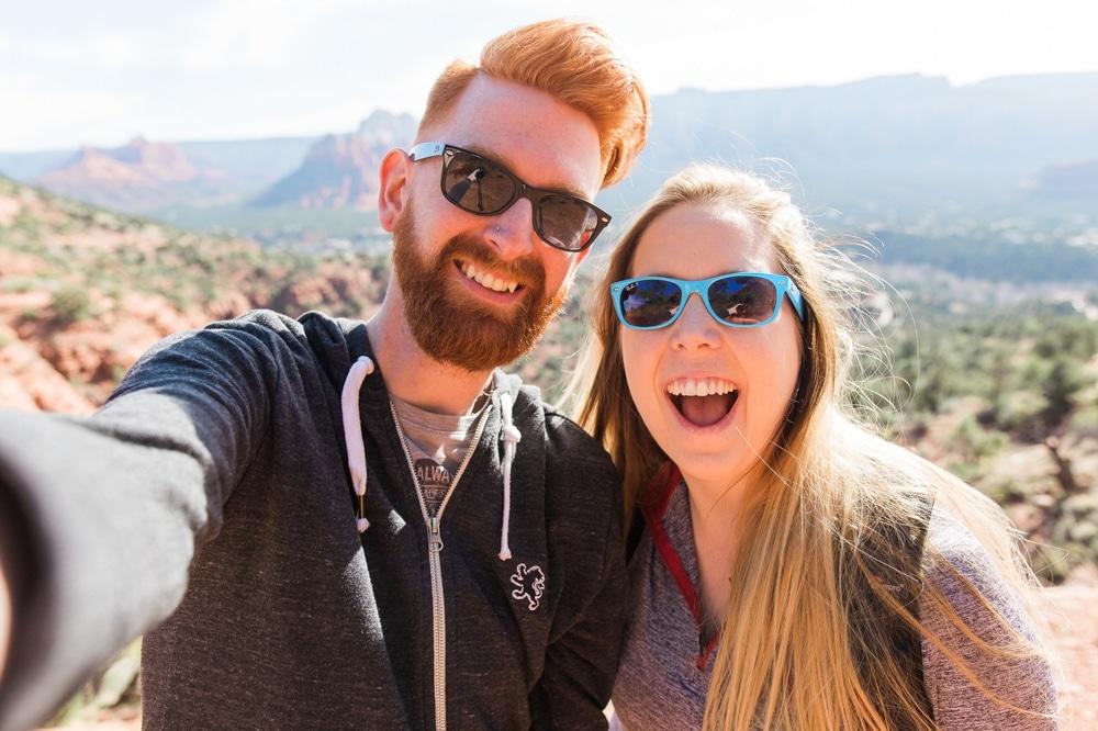 Sedona Arizona Vacation14