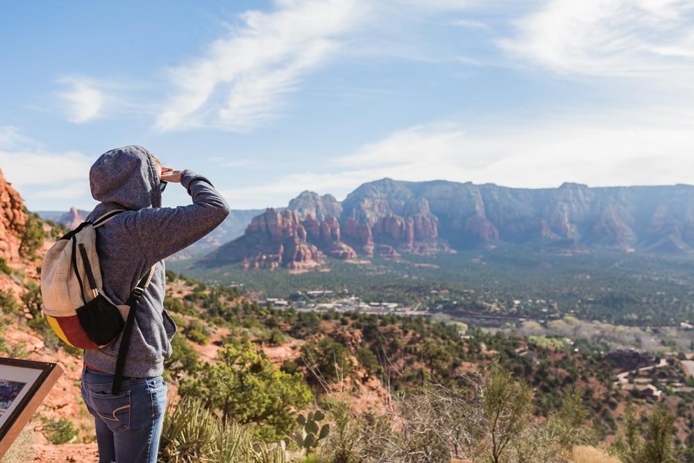Sedona Arizona Vacation3