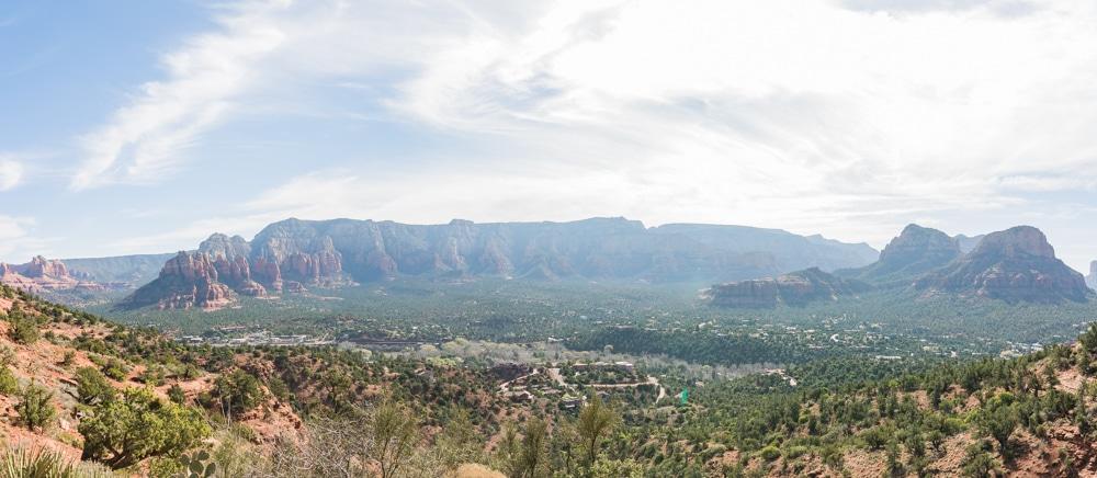 Sedona Arizona Vacation4