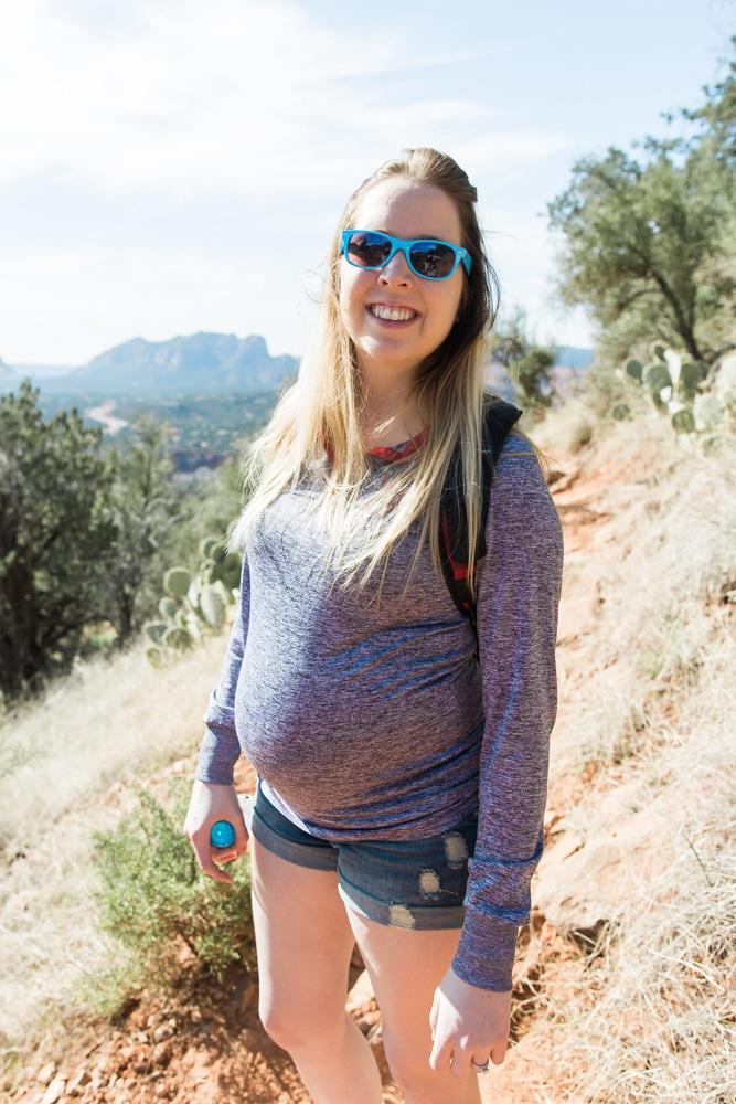 Sedona Arizona Vacation6