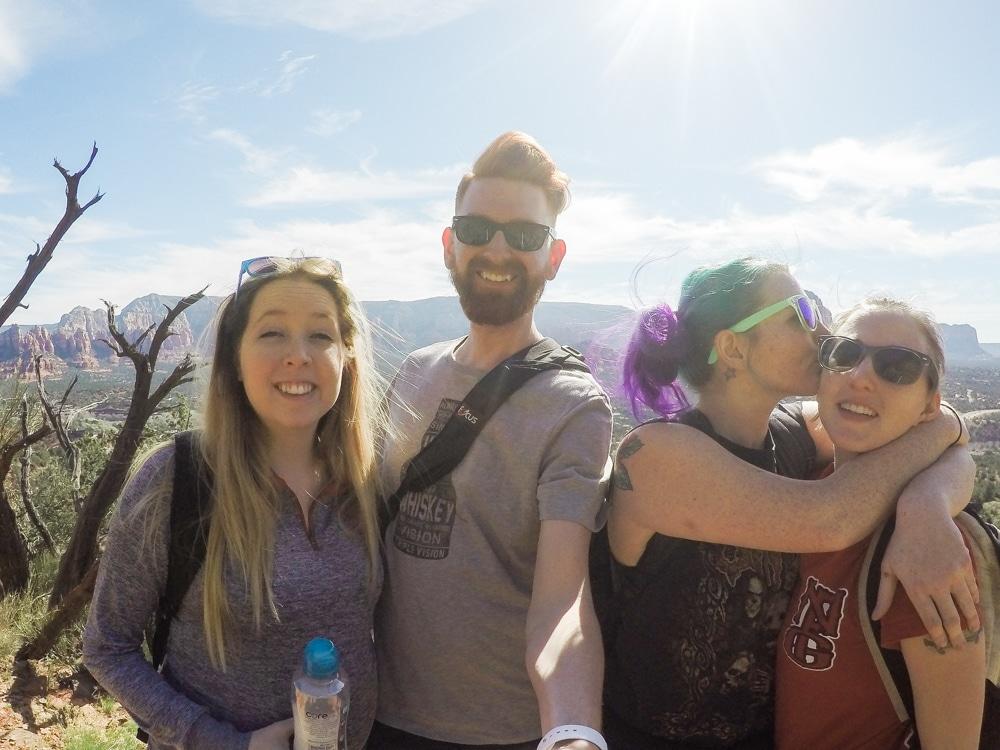 Sedona Arizona Vacation7