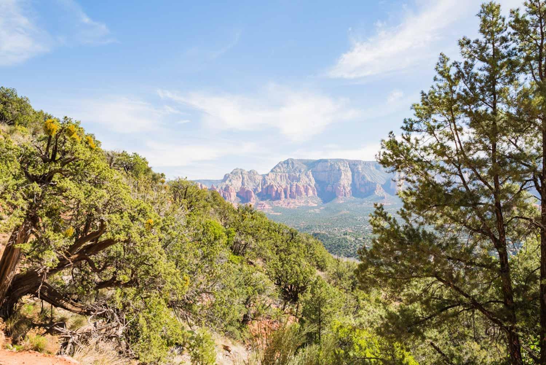Sedona Arizona Vacation8