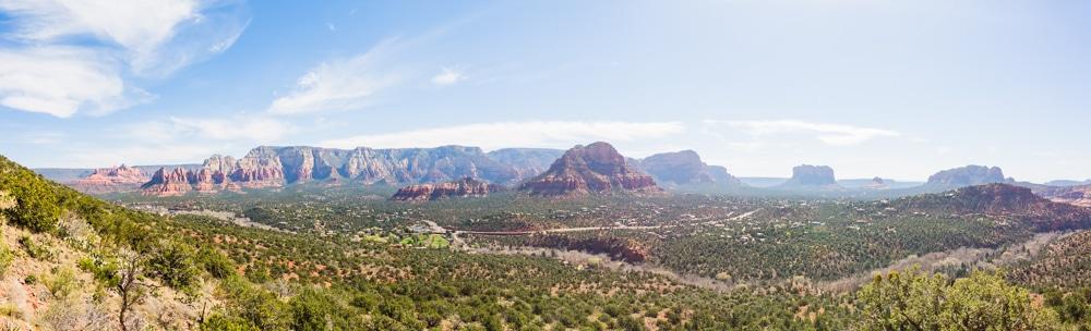 Sedona Arizona Vacation9